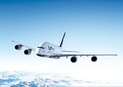 administrative assistant mf - Be Lufthansacom Bewerbung