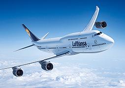 customer service consultant - Be Lufthansacom Bewerbung