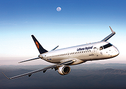 customer service consultant im homeofficemw - Be Lufthansacom Bewerbung