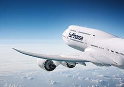 mitarbeiter im kundenservice fr die lufthansa group mwd - Be Lufthansacom Bewerbung