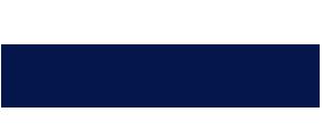 Lufthansa Technik Landing Gear Services UK