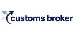 Customs Broker GmbH