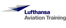 Lufthansa Aviation Training GmbH