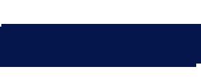 Lufthansa Technik AERO Alzey GmbH