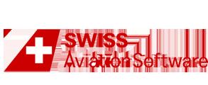 Swiss AviationSoftware Ltd.