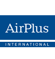 AirPlus Payment Management Co. Ltd.