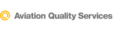 Aviation Quality Services GmbH