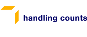 handling counts GmbH