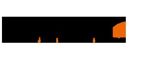 Jettainer GmbH