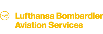 Lufthansa Bombardier Aviation Services GmbH