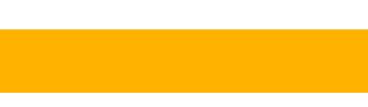 Lufthansa Global Business Services Sp. z o.o.