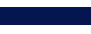 Lufthansa CityLine GmbH