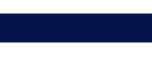 Lufthansa Technik North America Holding Corp.