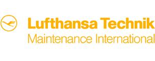 Lufthansa Technik Maintenance International GmbH