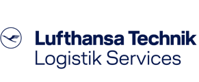 Lufthansa Technik Logistik Services GmbH