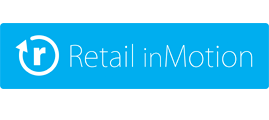 Retail inMotion Ltd.