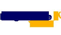 LSG-Food & Nonfood Handel GmbH