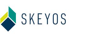 Skeyos GmbH