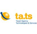 ta.ts Travel Agency Technologies & Services GmbH