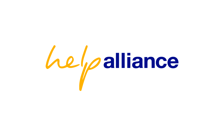 help alliance gGmbH