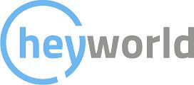 heyworld GmbH