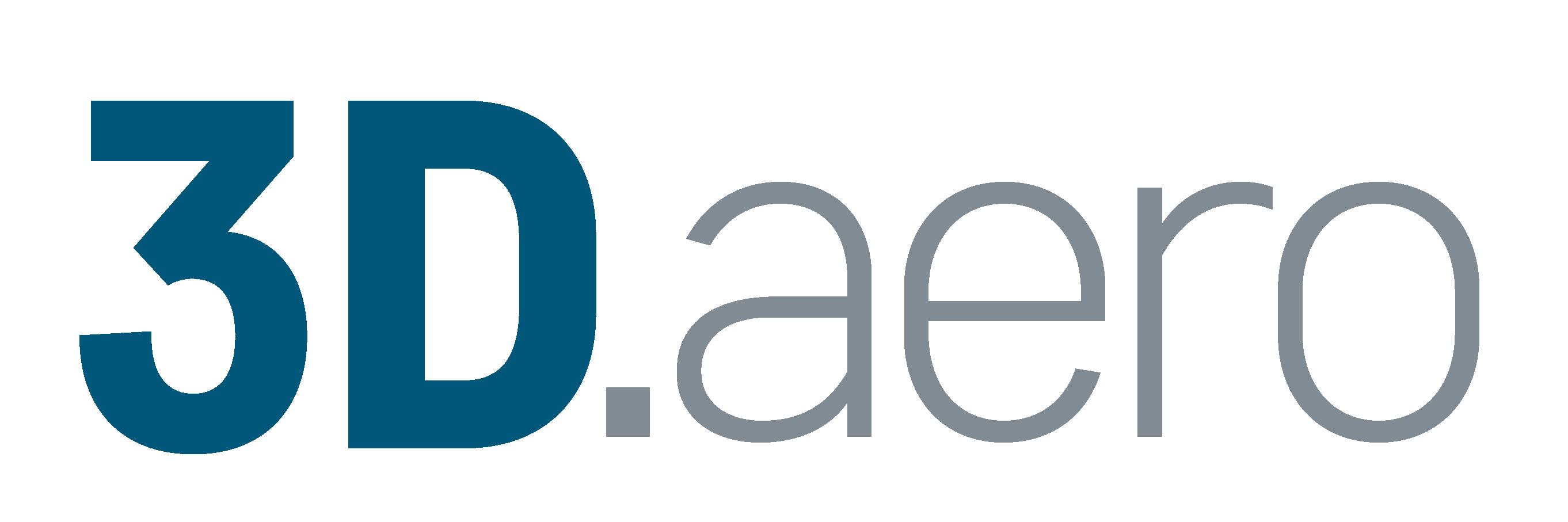3D.aero GmbH