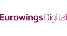 Eurowings Digital GmbH