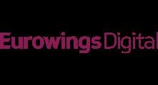 Eurowings Digital GmbH